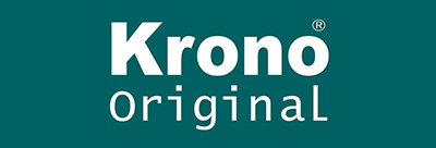 Krono original laminaat