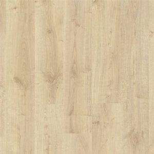 laminaat hout Eik Natuur Virginia