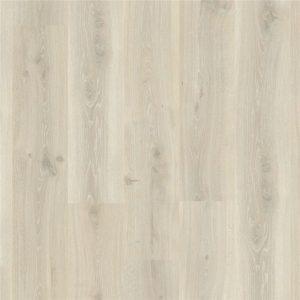 laminaat hout Grijze Eik Tennesse