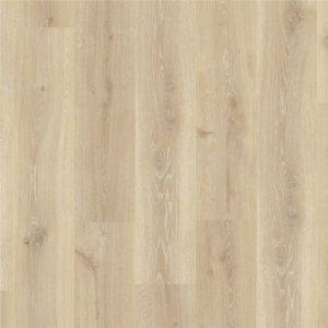 laminaat hout Lichte Eik Tennesse