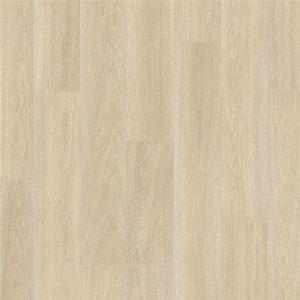 laminaat hout Engelse Eik Beige