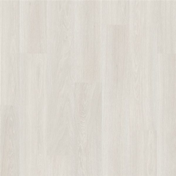 laminaat hout Engelse Eik Lichtgrijs