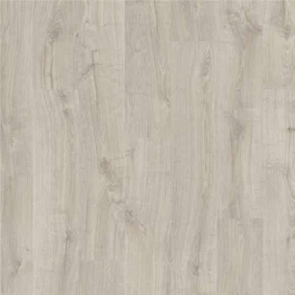 laminaat hout Newcastle Eik Lichtgrijs