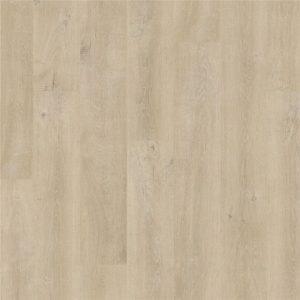 laminaat hout Venetiaanse Eik Beige