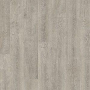 laminaat hout Venetiaanse Eik Grijs