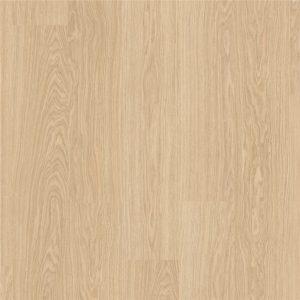 laminaat hout Victoria Eik