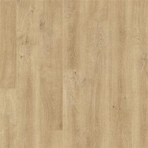 laminaat hout Venetiaanse Eik Naturel