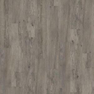 pvc houten vloer Bondi Beach Dryback Dark Grey