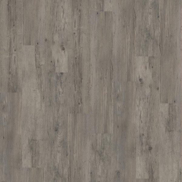 pvc houten vloer Floor Life Bondi Beach Dryback Dark Grey