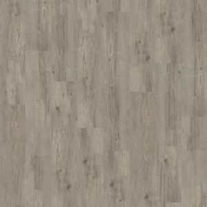 pvc houten vloer Floor Life Bondi Beach Dryback Light Grey
