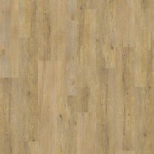 pvc houten vloer Floor Life Bondi Beach Dryback Naturel