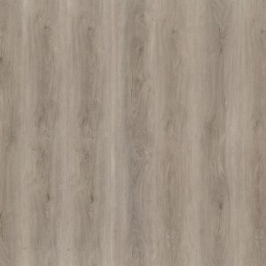pvc houten vloer Floor Life Parramatta Dryback Light Grey
