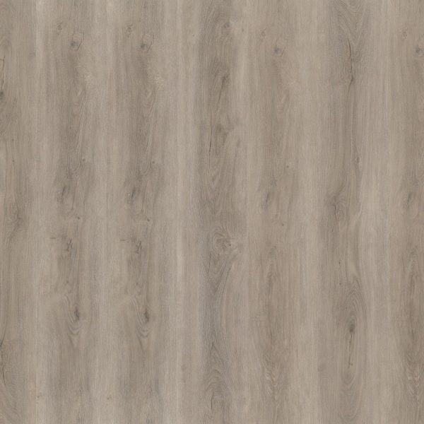 pvc houten vloer Floor Life Parramatta Dryback Light Grey