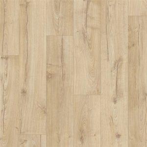 laminaat hout Klassieke Eik Beige