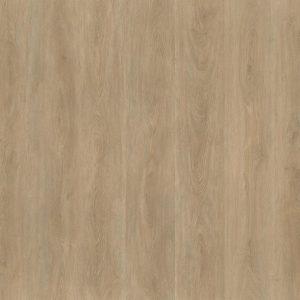 pvc houten vloeren Parramatta Dryback Naturel