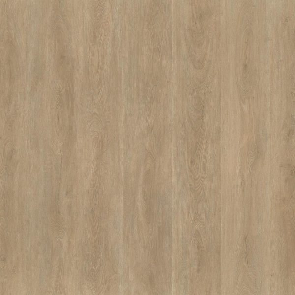 pvc houten vloeren Floor Life Parramatta Dryback Naturel