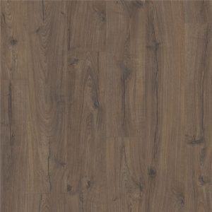 laminaat hout Klassieke Eik Bruin