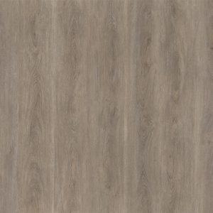 pvc houten vloer Floor Life Parramatta Dryback Smoky