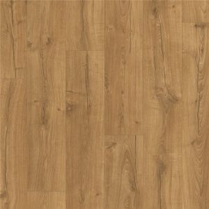 laminaat hout Klassieke Eik Natuur
