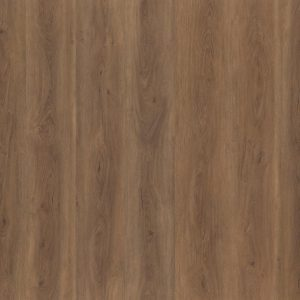 pvc houten vloeren Floor Life Parramatta Dryback Warm Brown
