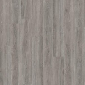 pvc houten vloeren Floor Life Parramatta Click Grey Oak