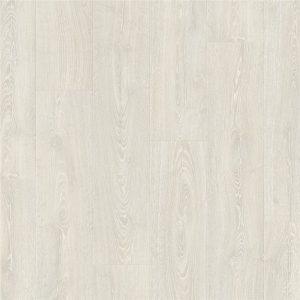 laminaat hout Klassieke Patina Eik Licht