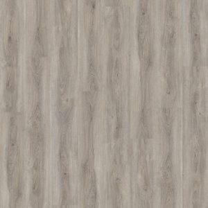 pvc houten vloeren Floor Life Parramatta Click Light Grey