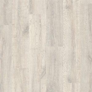 laminaat hout Reclaimed Patina Eik Wit