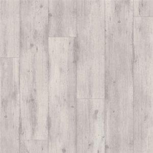 laminaat hout Lichtgrijs Beton