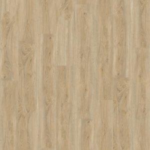 pvc houten vloeren Floor Life Parramatta Click Naturel