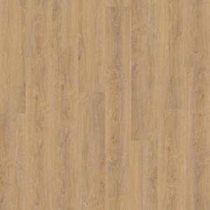 pvc houten vloeren Floor Life Parramatta Click Naturel Oak