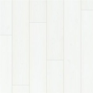 laminaat hout witte planken