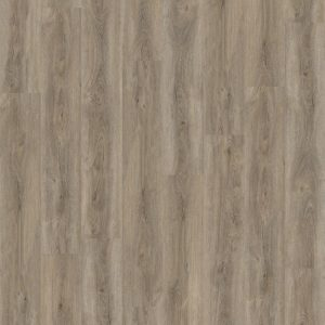 pvc houten vloeren Floor Life Parramatta Click Smoky
