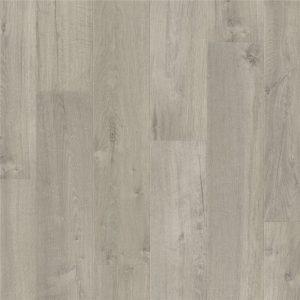 laminaat hout Zachte Eik Grijs