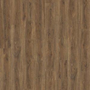 pvc houten vloeren Floor Life Parramatta Click Warm Brown