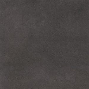 pvc tegel vloeren Peckhem Click Anthracite