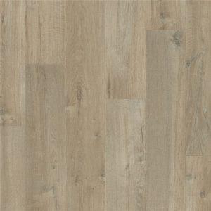 laminaat hout Zachte Eik Lichtbruin