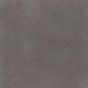 pvc tegel vloeren Peckhem Click Grey