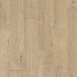 laminaat hout Zachte Eik Medium