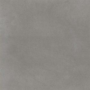 pvc tegel vloeren Peckhem Click Light Grey