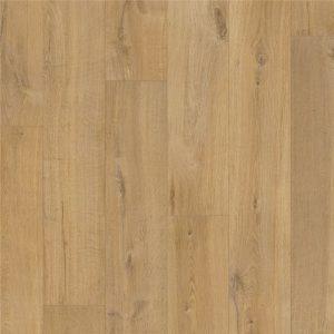 laminaat hout Zachte Eik Natuur