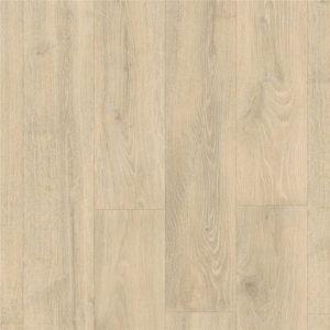 laminaat hout Bosland Eik Beige