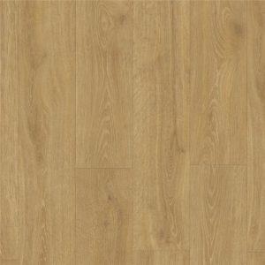 laminaat hout Bosland Eik Natuur