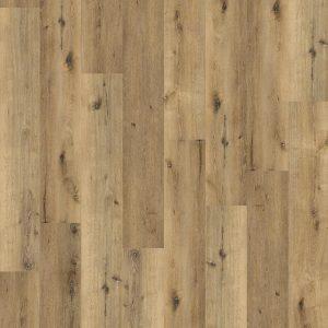 pvc houten vloeren Floor Life Sydney Harbour Dryback Dark Oak