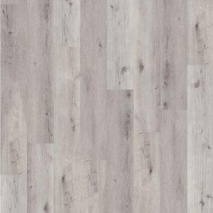 pvc houten vloeren Floor Life Sydney Harbour Dryback Light Grey