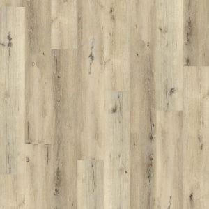 pvc houten vloeren Floor Life Sydney Harbour Dryback Light Oak