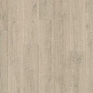 laminaat hout Geborstelde Eik Beige