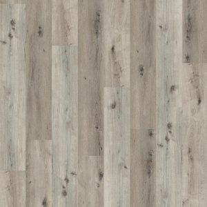 pvc houten vloeren Floor Life Sydney Harbour Dryback Smoky