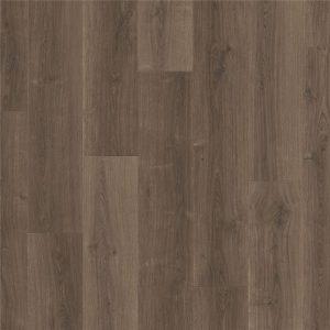 laminaat hout Geborstelde Eik Bruin