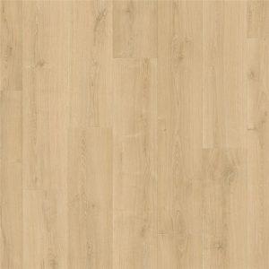 laminaat hout Geborstelde Eik Natuur